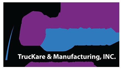 Discovery Design Inc