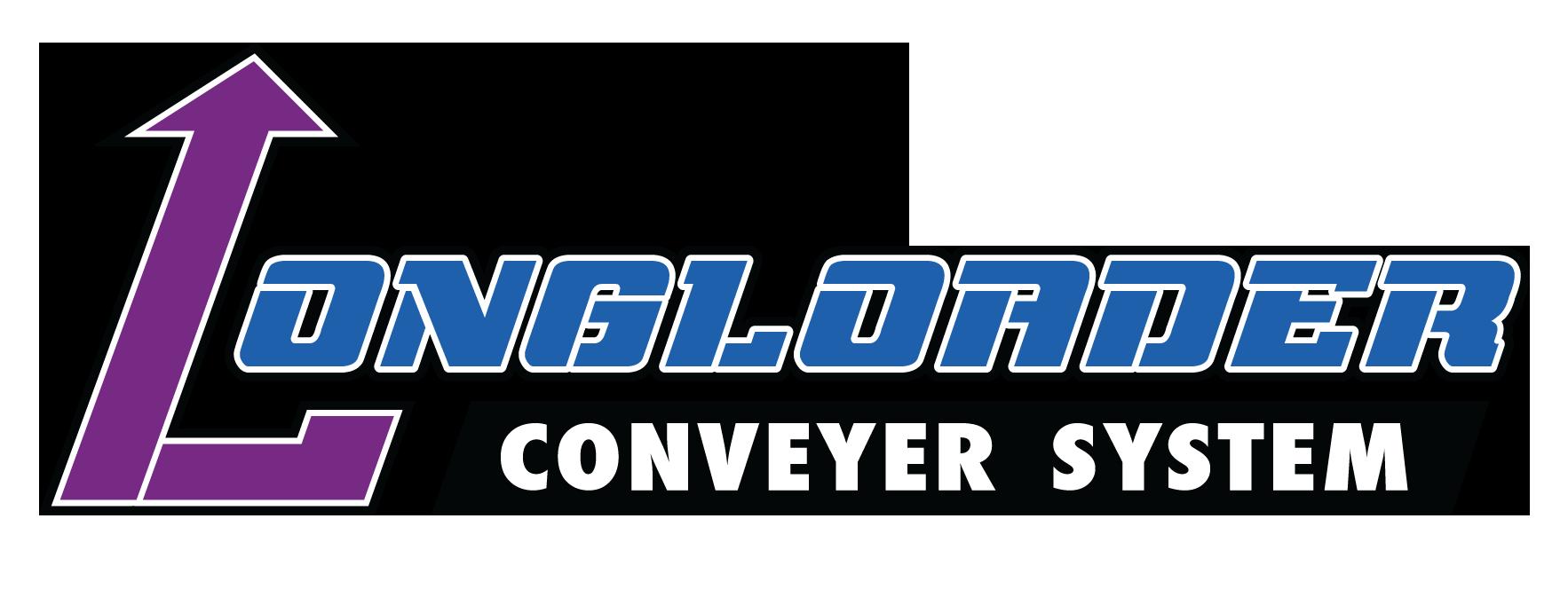 longloader logo