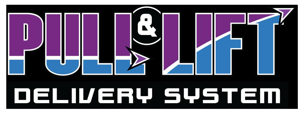 pullandlift logo